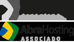 AbraHosting